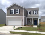 9793 Woodriff Circle Ne Unit #Lot 32, Leland image