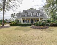1321 Pembroke Jones Drive, Wilmington image