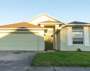 539 Eagle Pointe  S, Kissimmee image