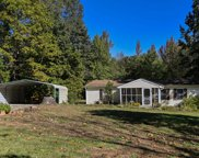 36 Gibson Oaks Drive, Greer image