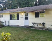 21822 99th Ave SE, Snohomish image
