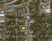 3698 S Orange Blossom Trail, Orlando image