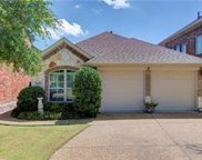 1337 Cog Hill Drive, Fort Worth image