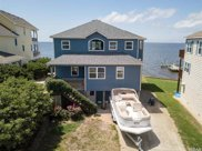 129 Clipper Court, Kill Devil Hills image