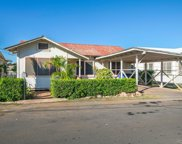 85-919 Midway Street, Waianae image
