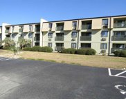 405 21st Ave. S Unit 1-O, North Myrtle Beach image