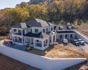 1012 Cartwright Close Dr, Brentwood image