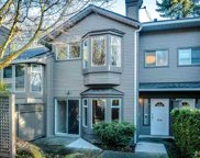 8872 Finch Court, Burnaby image