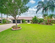 4901 Nw 89th Ter, Coral Springs image