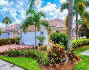 28077 Boccaccio  Way, Bonita Springs image