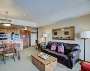 3720 N Sundial Court Unit B405, Park City image