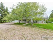 2338 Westview Rd, Fort Collins image