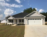 635 Beckell St., Conway image