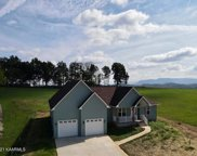 2165 McCleary Rd, Sevierville image