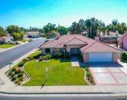 13801 Las Entradas, Bakersfield image