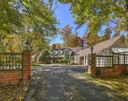 545 SPRING VALLEY RD, Harding Twp. image