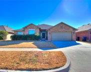 2416 SW 138th Street, Oklahoma City image