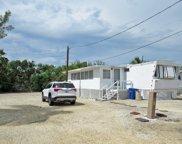 556 Gordon Circle, Key Largo image