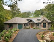 1209 Teaberry Drive, Linville image