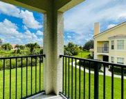 128 SW Peacock Boulevard Unit #15-202, Port Saint Lucie image
