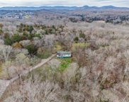 1529 Hyde Ln, Brentwood image