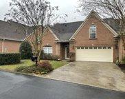 8779 Belle Mina Way, Knoxville image