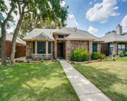 1602 Mountain Side Drive, Allen image