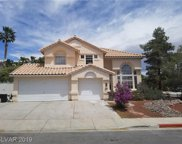 1820 CANDLE BRIGHT Drive, Henderson image