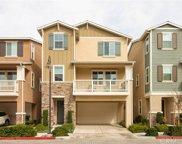 380   N Bellarose Way, Anaheim image
