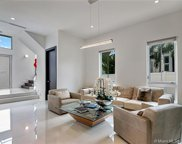 3320 Nw 83rd Ct, Doral image