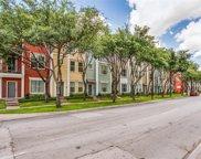 4121 Mckinney Avenue Unit 32, Dallas image