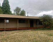 27224 S DAVE  RD, Canby image