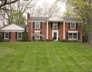 4072 ANTIQUE, Bloomfield Twp image