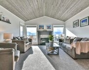 47100 Latimer Road, Chilliwack image