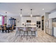 5049 Sandpebble Lane, Woodbury image