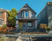 58 S Lincoln Street, Denver image