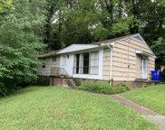 149 Alger Rd, Oak Ridge image
