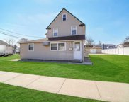 411 Central Ave, Bethpage image