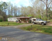 340 Brown Rd, Winder image