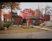 3824 S Villa Dr, Salt Lake City image