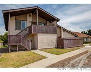 8237 Warmwood, Spring Valley image