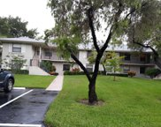 501 Sabal Ridge Circle Unit #5-E, Palm Beach Gardens image