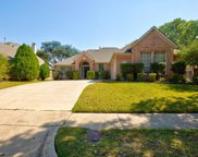 7840 Rogue River Trail, Fort Worth image