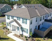 2822 Baldwin Drive, West Chesapeake image