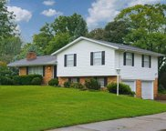7147 Basswood  Drive, West Chester image