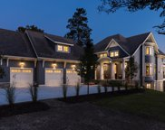 1095 South Shore Drive, Holland image