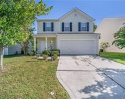 15607  Lakepoint Forest Drive, Charlotte image