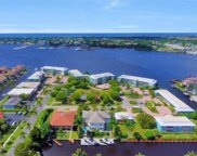 1125 Little Neck Ct Unit G62, Naples image