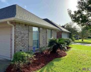 16151 Somersby, Baton Rouge image