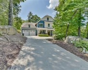 723  Harvest Pointe Drive, Fort Mill image